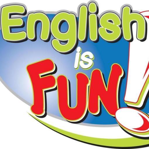 """אנגלית לכיתות י""""ב"""