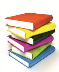 הנחיות להשאלת ספרים