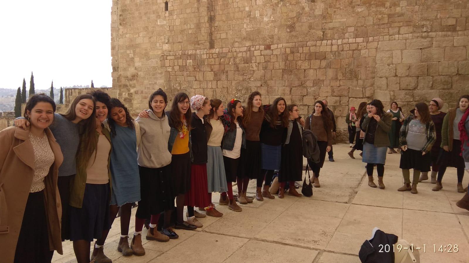 שבוע ירושלים-שמינית תשעט 4