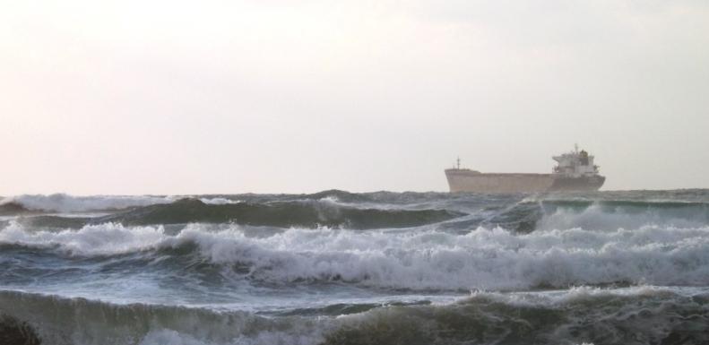 ים גדול