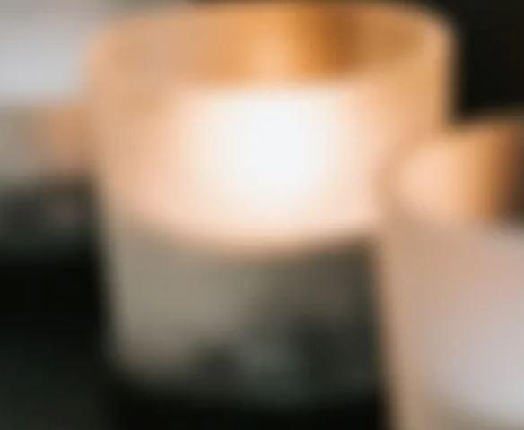 אולפנת כפר פינס זוכרת את קדושי השואה